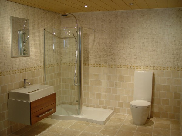 Bathroom-tiles-designs-ideas1-600x450