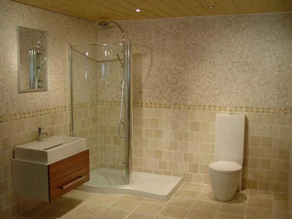Bathroom-tiles-designs-ideas1-600x450